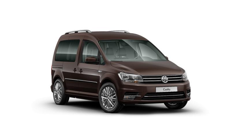 WinOLS MStun VW Caddy 17C46 pcmflash 03L906018BT 9978 (tun egr dpf no dk) 563261).bin