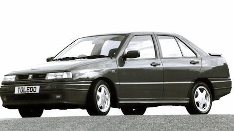WinOLS MStun Seat Toledo 17C46 pcmflash 03L906018RJ 9979 (dpf scr egr dk tun) 563919).bin