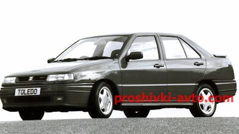 Фото VAG чип тюнинг, 17c46 pcm прошивка двигателя (прошивка эбу) WinOLS MStun Seat Toledo 17C46 pcmflash 03L906018RJ 9979 (dpf scr egr dk tun) 563919).bin