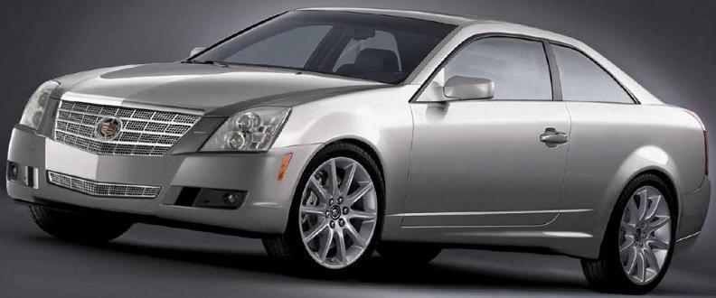 Cadillac_CTC_4,6 -G180A8_12596165 tun E2