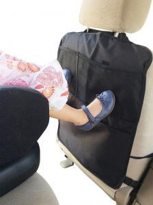Фото Товары для автомобиля, Ремонт и уход Защитный чехол на спинку переднего сидения
