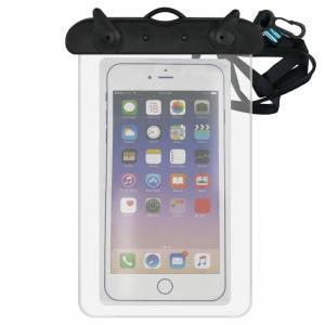 Фото Телефоны и аксессуары Водонепроницаемый чехол для телефона