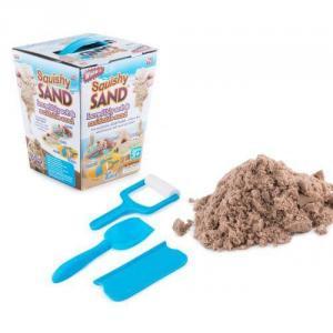 Фото Товары для детей Кинетический песок