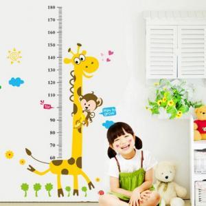 Фото Товары для детей Ростометр