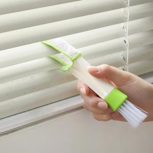 Фото Товары для дома, Для уборки Щетка для чистки радиатора и компьютера