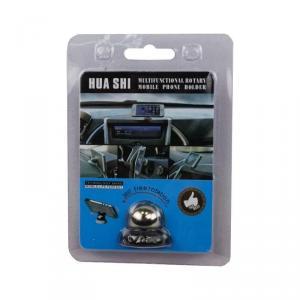 Фото Ремонт и уход, Товары для автомобиля Магнитный держатель для телефона в авто