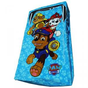 Фото Товары для детей Постельное белье-мешок на застежке Zippy Sack