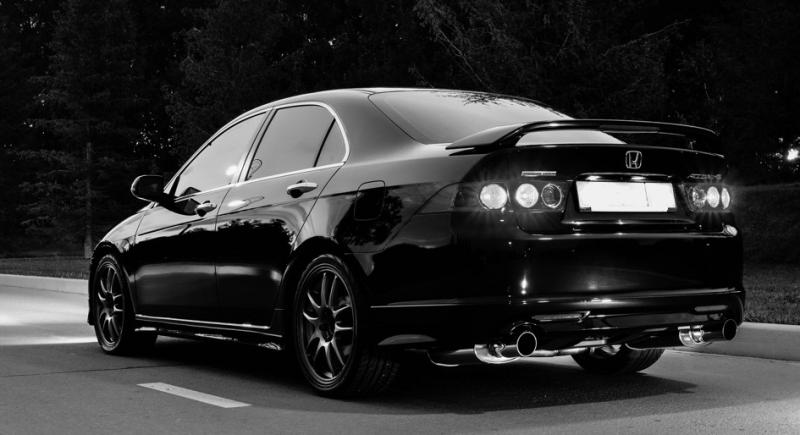 Honda_Accord_VIII_37805-RL2-G530_300_RPM__Mod E2