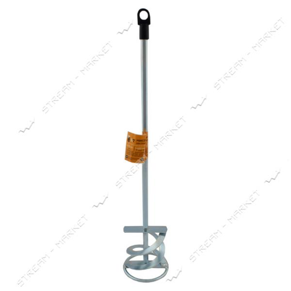 LT/MAXIDRIILL 3103-80400 Миксер для строительных смесей 80х400мм