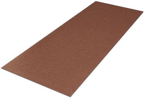 Гладкий лист Luxard 1250х450 мокко
