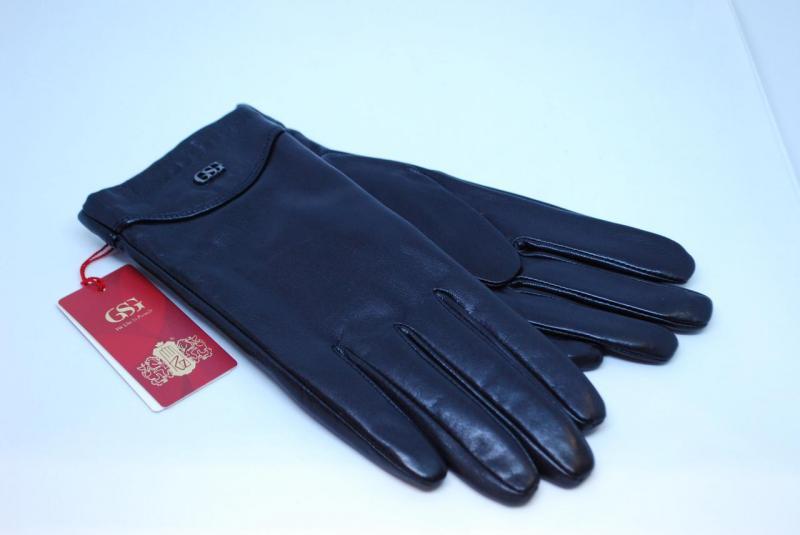 Перчатки женские GSG 1060