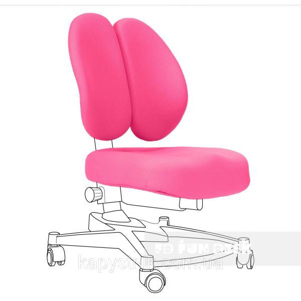 Чехол для кресла Contento pink
