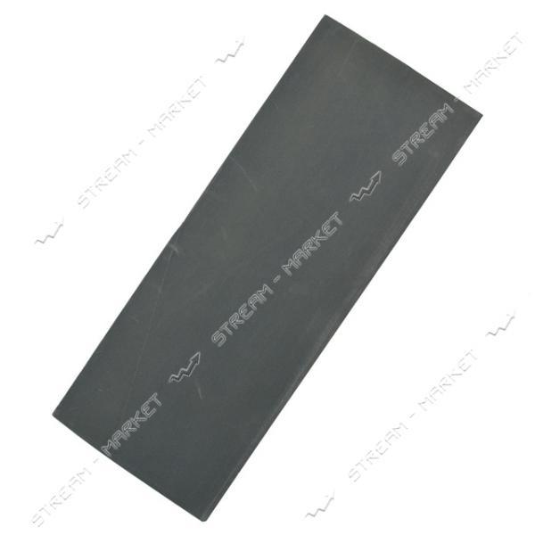 Наждачная бумага Запорожье водостойкая Р1000 (310х100мм) за 1шт)