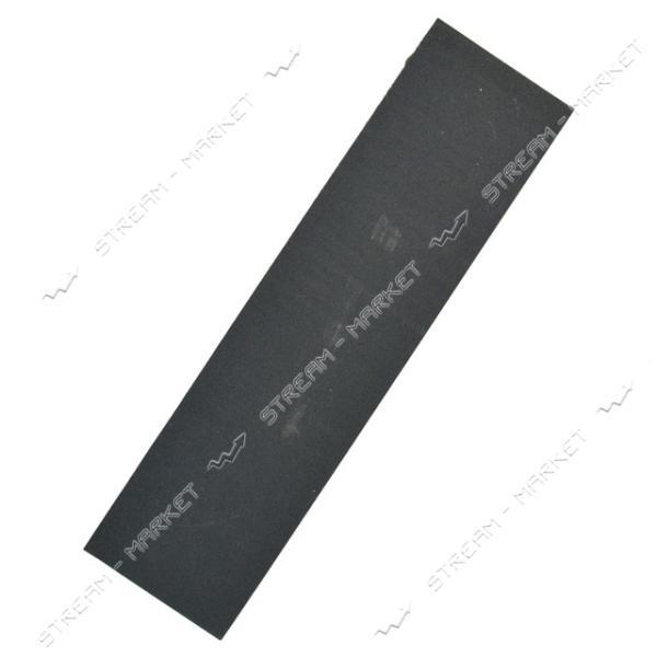 Наждачная бумага Запорожье водостойкая Р320 (310х150мм) за 1шт)