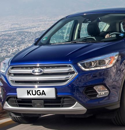Ford Kuga_2.0 tdci AV41-14C204-DM DPF EGR OFF