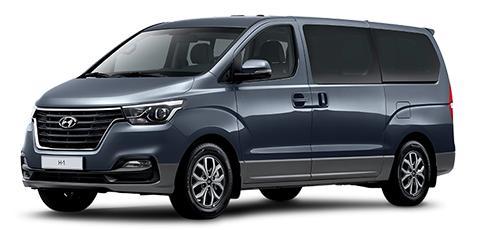 Hyundai H1_2.5 394227 EGR OFF TUN