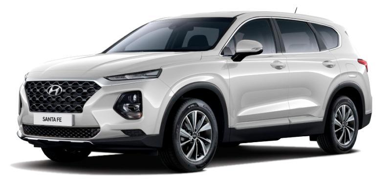 Hyundai Santa_Fe 2.2crdi 17cp14 _535253 TUN