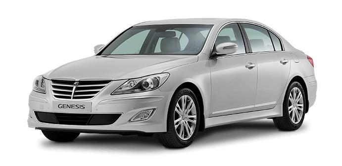 Hyundai Genesis 2,0 turbo sim2k K9T0RL0A_CA691L00_SE4 TUN E2