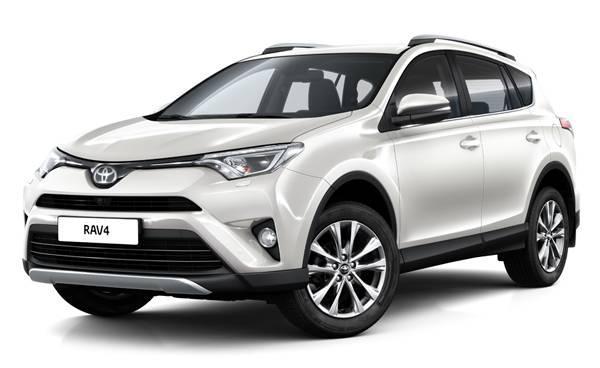 Toyota RAV-4 89663-42410  E2