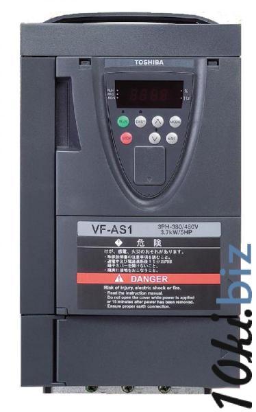 Ремонт TOSHIBA VFAS1 VFFS1 VFMB1 VFnC1 VFnC3 VFPS1 VFS11 VFS15 AS3 VFAS3 частотных преобразователей