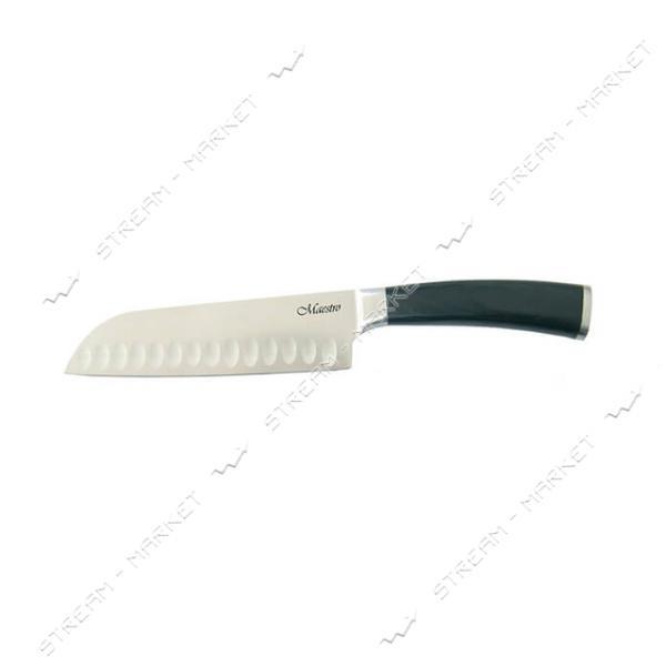Нож Maestro MR-1465
