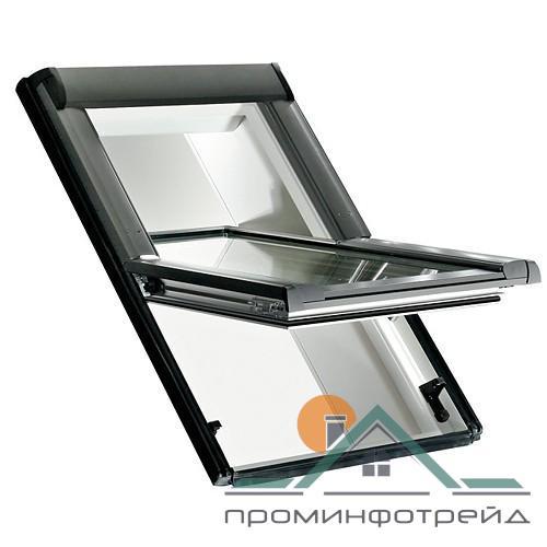 Фото Мансардные окна Мансардное окно Designo R69G KW WD RotoTronic E 09/11