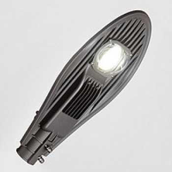 Светильник уличный на столб Lemanso 1LED 50W 6400K 5000LM CAB45-50