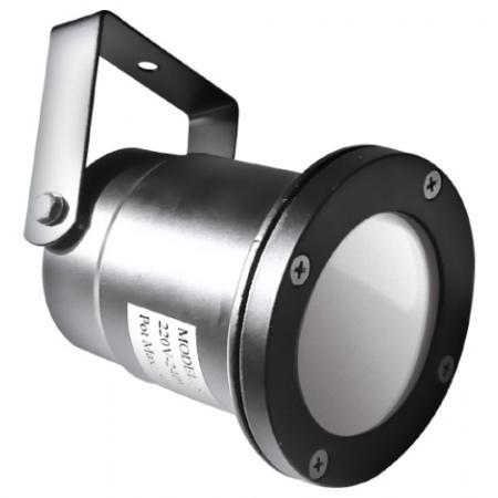 Светильники для бассейна Lemanso 50W SP1401