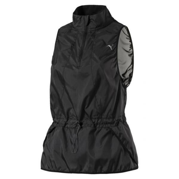 Жилет Explosive Run Vest W