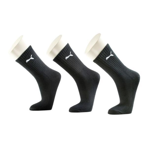 Носки Puma 3 Pack