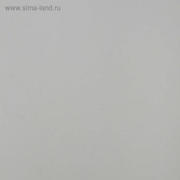 Ткань курточная ХАЙТЕК УЛЬТРА, цвет белый, 80 пог. м.