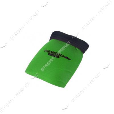 Подставка под телефон мешочек GUARD Green