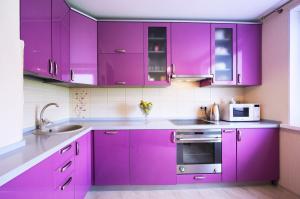Фото КУХНИ по индивидуальным размерам в Гродно Недорогие кухни на заказ по размерам в Гродно
