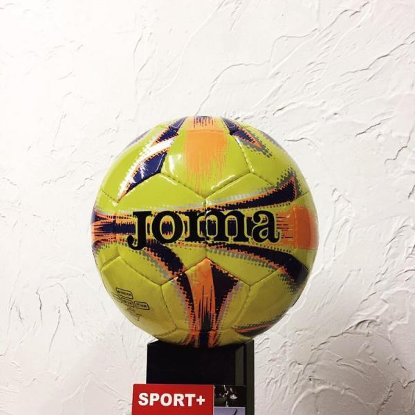 Футбольний м'яч Joma / РАЗМЕР 4