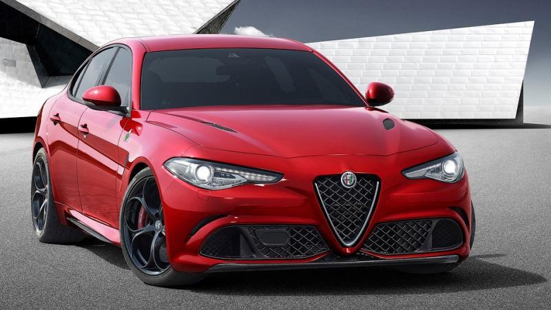 Alfa Romeo 159 3.2 JTS V6 24V ME7.6.2 0261S0106451829907 393963 E2