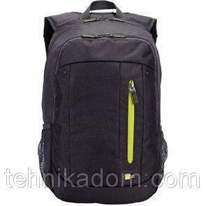 Рюкзак для ноутбука CASE LOGIC WMBP-115 (ANTHRACITE)