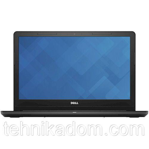 Ноутбук DELL Inspiron 3567 (I353410DDL-60GNR)