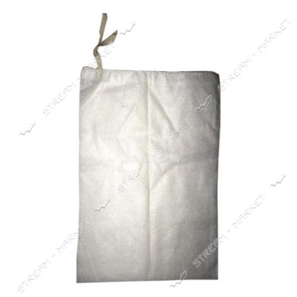 Мешок Shadow 60/гм2 для фруктов и винограда 0.25х0.3м