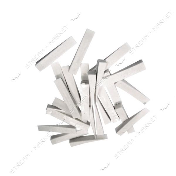 Клинья для плитки H-TOOLS 16K605 40мм, (30 штук)