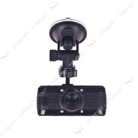Автомобильный цифровой видеорегистратор CELSIOR DVR CS-1080 HD