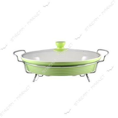 Мармит Maestro MR-11259-74 1, 6л зеленый