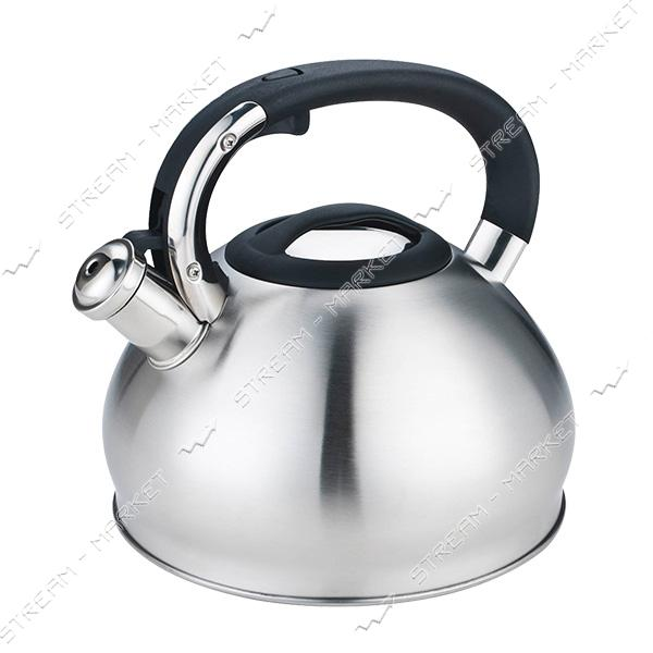 Чайник со свистком Maestro MR-1334 3л