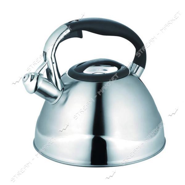Чайник Maestro MR-1338 3л