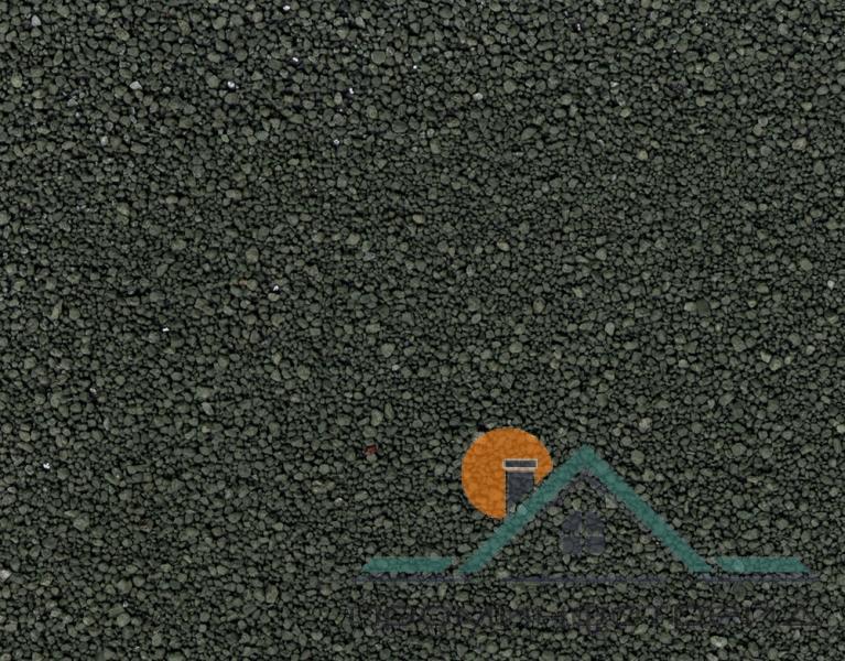 Фото Композитная черепица, Metrotile, Классический стиль Metrotile Композитная черепица Metrotile (Mossgreen)