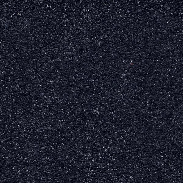 Композитная черепица Metrotile Mistral (Coal black)