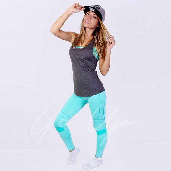 Женские спортивные лосины, Yumlan, 4 цвета, тайтсы, леггинсы, одежда, для фитнеса, спорта, йоги, бега, танцев