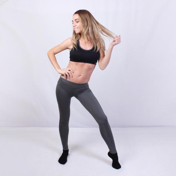 Женские спортивные лосины, Push-UP, Vansydical, тайтсы, леггинсы, одежда, для фитнеса, спорта, йоги, бега