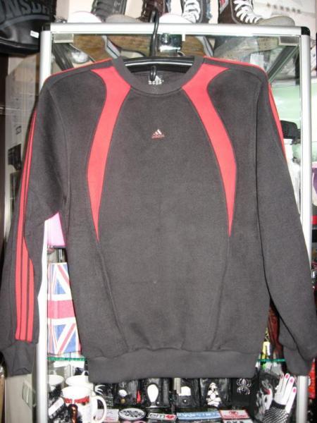 Кофта чоловіча Adidas