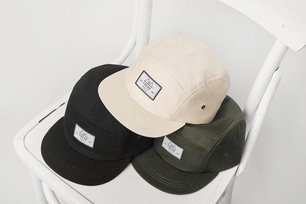 Фулкеп снепбек Freak days cap