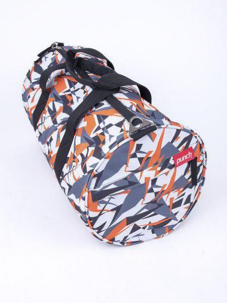 Спортивная сумка Punch - Barrel, Prick Orange